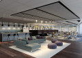 45 Cannon Street, View 2 (Corporate Fitout)
