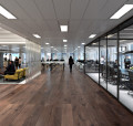 45 Cannon Street, View 4 (Corporate Fitout)