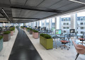 45 Cannon Street, View 6 (Creative Fitout)