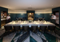 Strand Palace Hotel, Private Dining